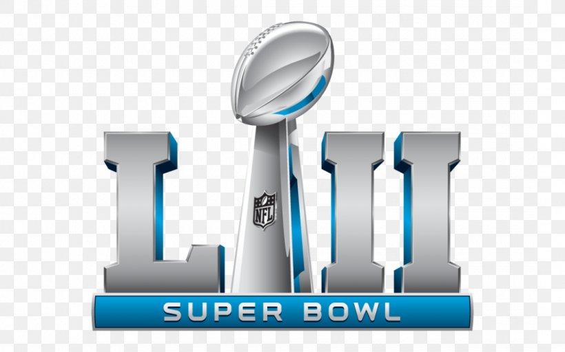 Super Bowl LII Philadelphia Eagles U.S. Bank Stadium Super.