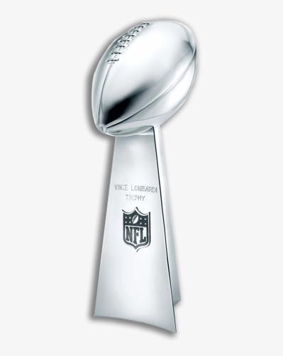 Trophy PNG.