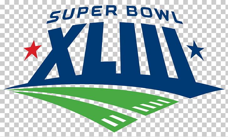 Super Bowl XLIII Pittsburgh Steelers Arizona Cardinals Tampa.