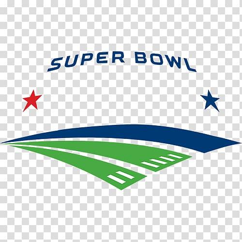 Super Bowl XLIII Super Bowl I Pittsburgh Steelers Arizona.