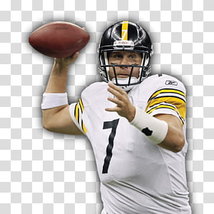 Super Bowl Xl PNG clipart images free download.