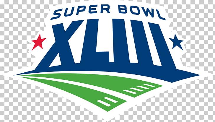 Super Bowl XLIII Pittsburgh Steelers Arizona Cardinals Super.