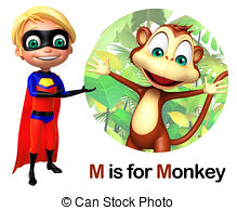 Super boy Clipart and Stock Illustrations. 1,946 Super boy vector.