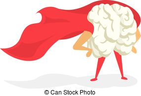 Super brain Clipart and Stock Illustrations. 185 Super brain.