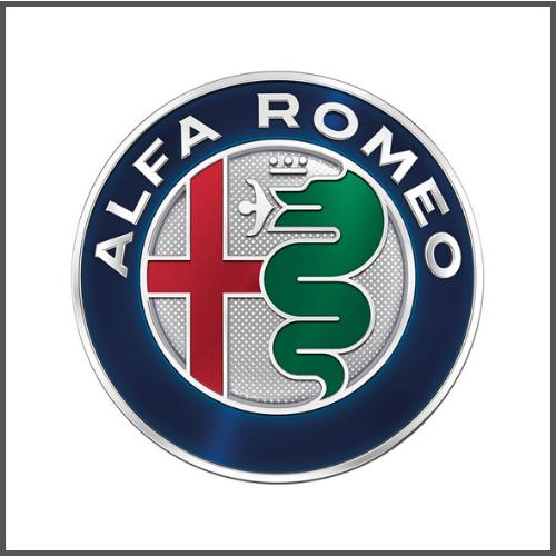 Car Logos.