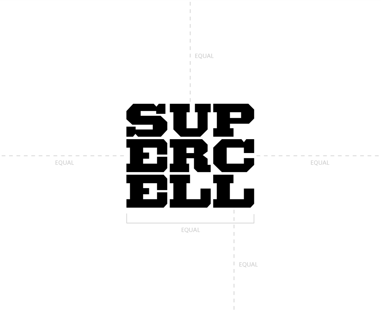 For Media × Supercell.