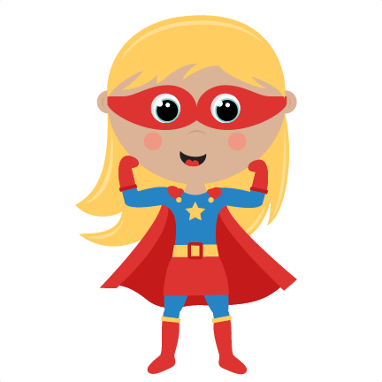 Super Hero Clip Art & Super Hero Clip Art Clip Art Images.