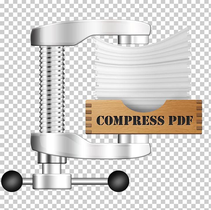 Data Compression File Archiver MPEG.