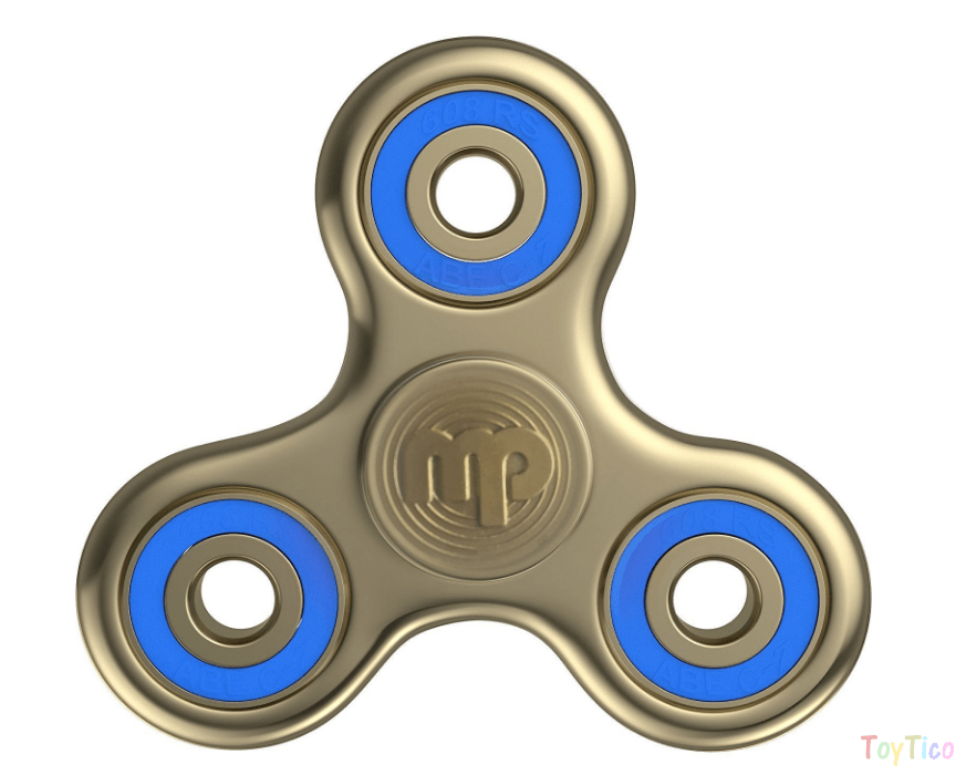 Super cool fidget spinner clipart clipart images gallery for.