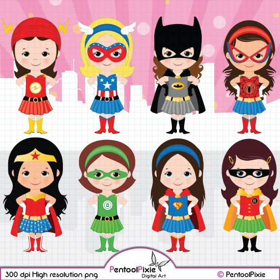 1000+ ideas about Girl Clipart on Pinterest.