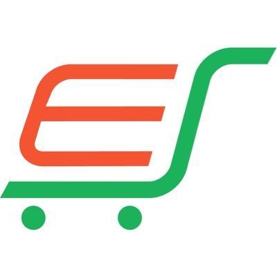 "Super Express on Twitter: ""Ya tenemos en Super Express disponible."