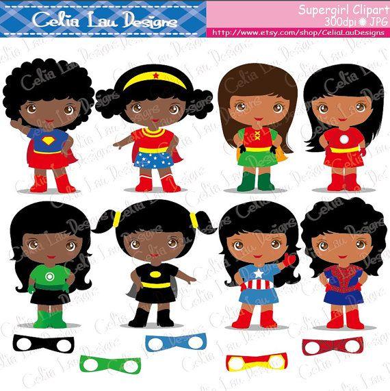 1000+ images about Superhero Mini Camporee on Pinterest.