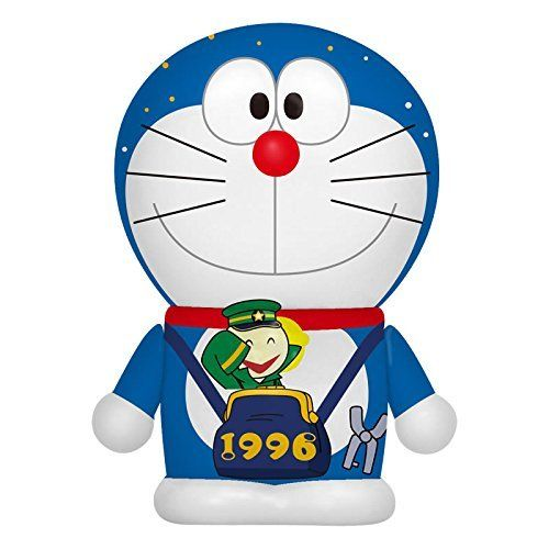 New Rana Variarts Doraemon 081 Galaxy super express hot sale 2016.