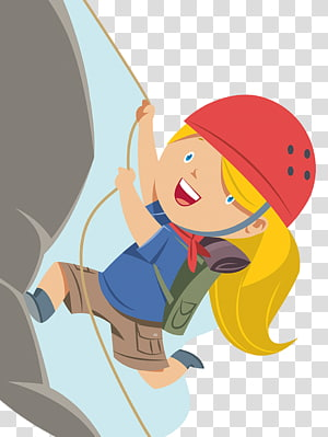 Climbers transparent background PNG cliparts free download.
