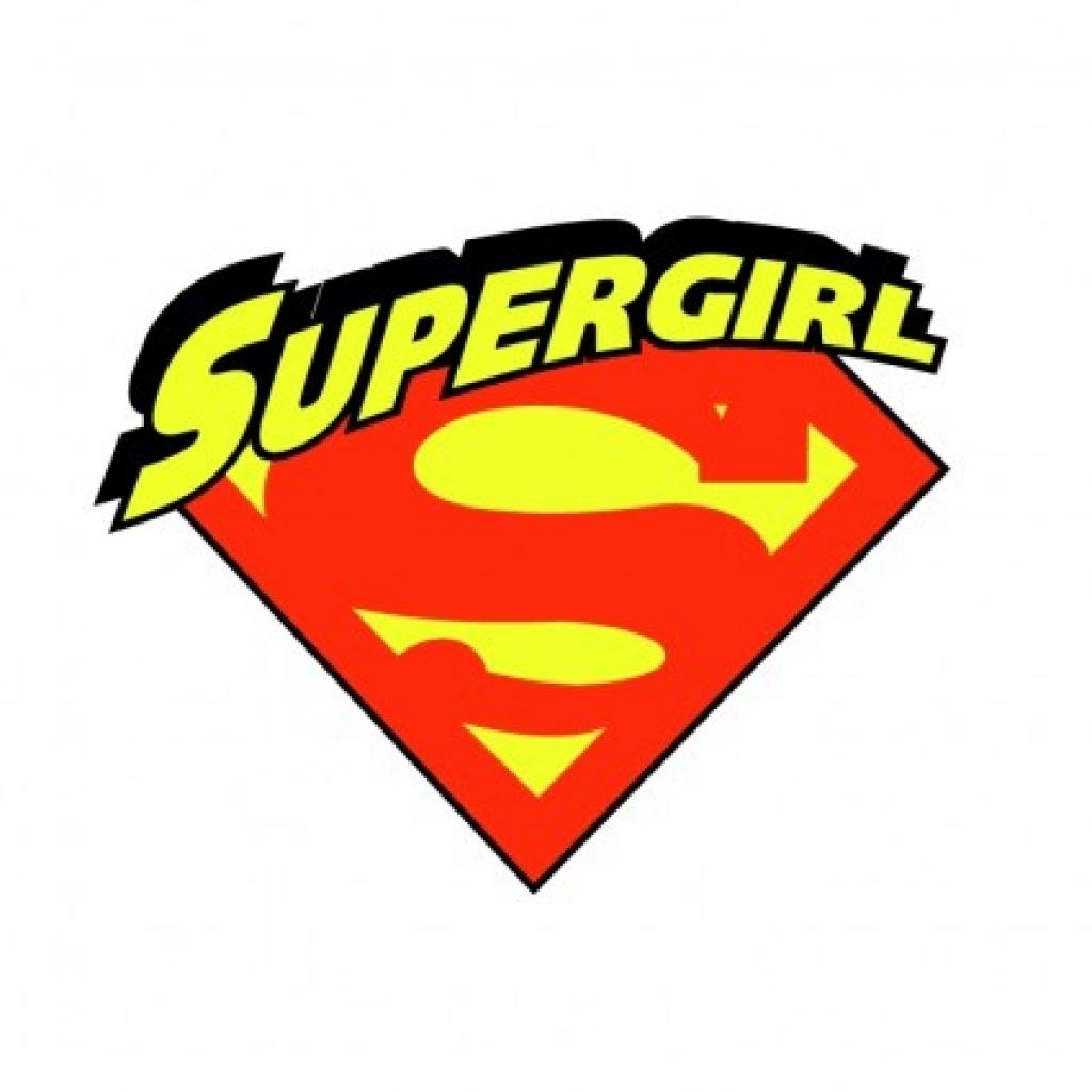 supergirl clipart clipart kid20 PNG supergirl clip art Graphics.