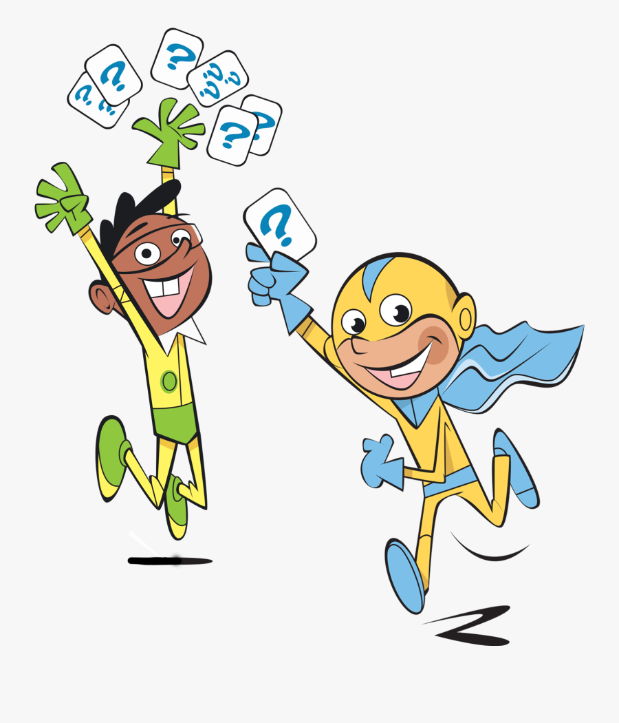 Super Me Is An Emotional Intelligence Game That Includes.