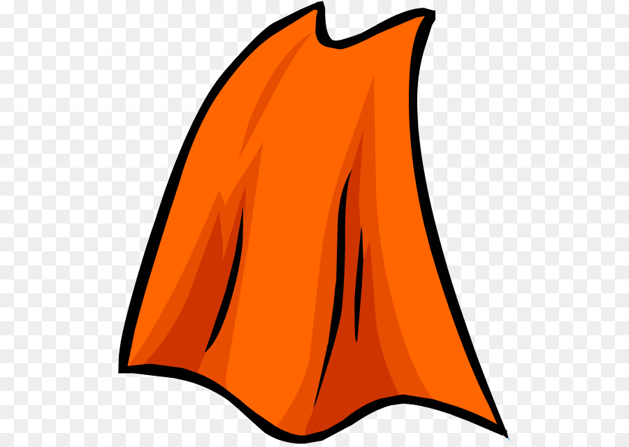 Superhero Cape Png & Free Superhero Cape.png Transparent.