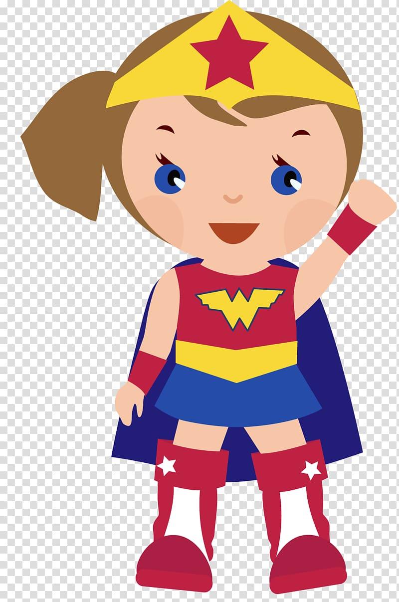 Flash Diana Prince Clark Kent Batman Superboy, Flash Hero.