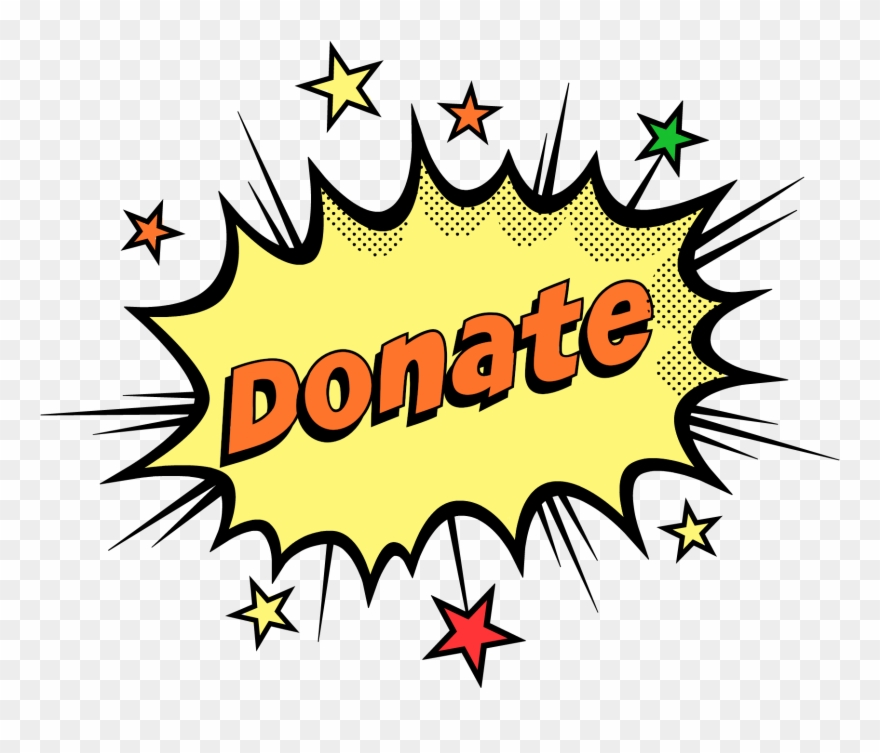 Donate To Hilltown Families On.