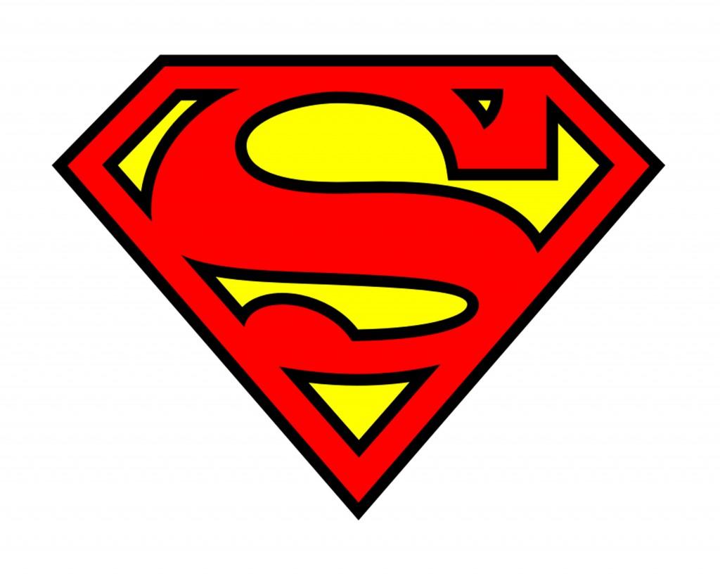 Free Superhero Logos, Download Free Clip Art, Free Clip Art.