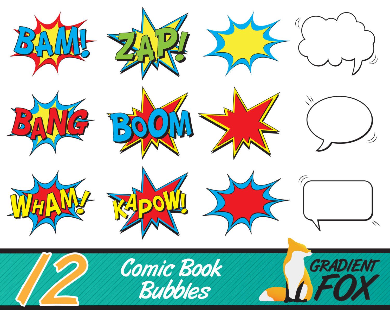Free Super Word Cliparts, Download Free Clip Art, Free Clip.