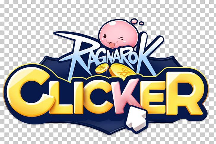 Ragnarok Clicker Clicker Heroes Ragnarok Online Clicker.
