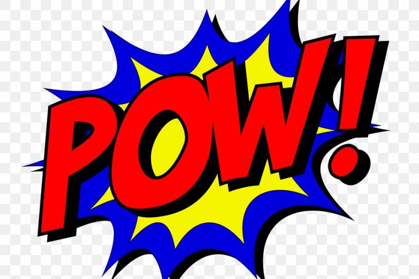 Batman Superman Comic Book Superhero Comics, PNG, 960x641px.