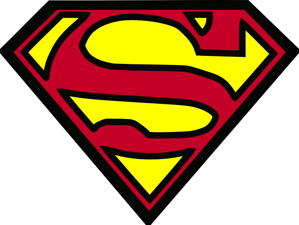 Free Superhero Logo Png, Download Free Clip Art, Free Clip.