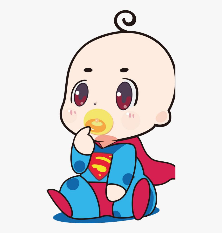 baby #mq #superman #hero.