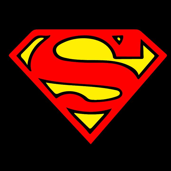 Super homem baby png 2 » PNG Image.