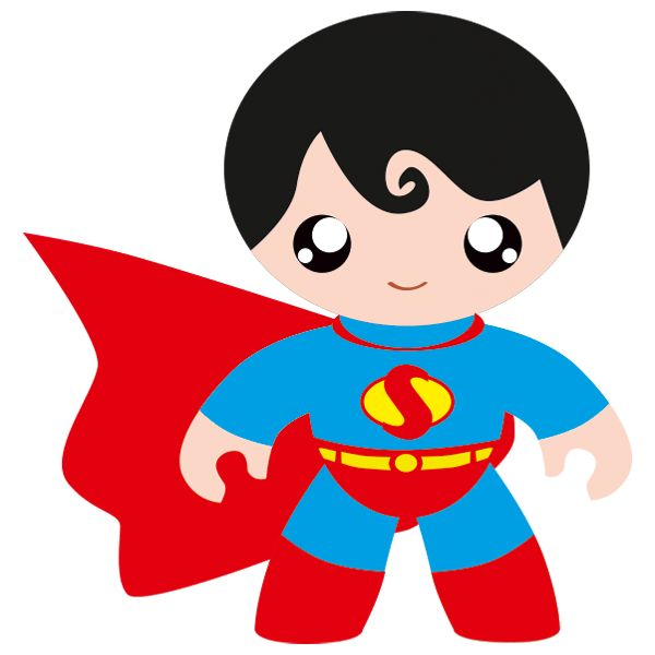 Baby Superheroes Pictures.