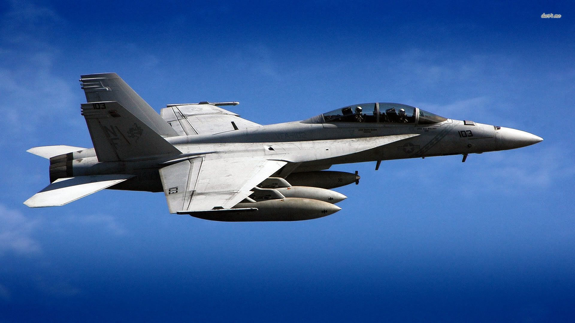 F 18 super hornet hd clipart.