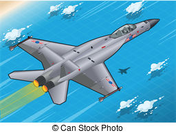 Super hornet Clipart and Stock Illustrations. 15 Super hornet.