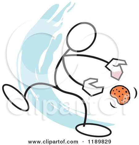 Hot Game Clipart.