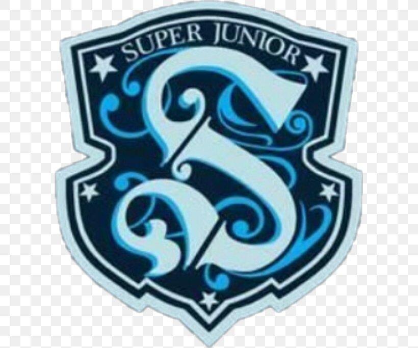 Super Junior.