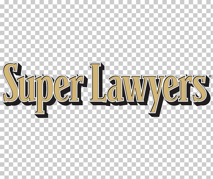 3 super Lawyers PNG cliparts for free download.