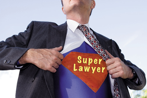 Free Lawyer, Download Free Clip Art, Free Clip Art on.