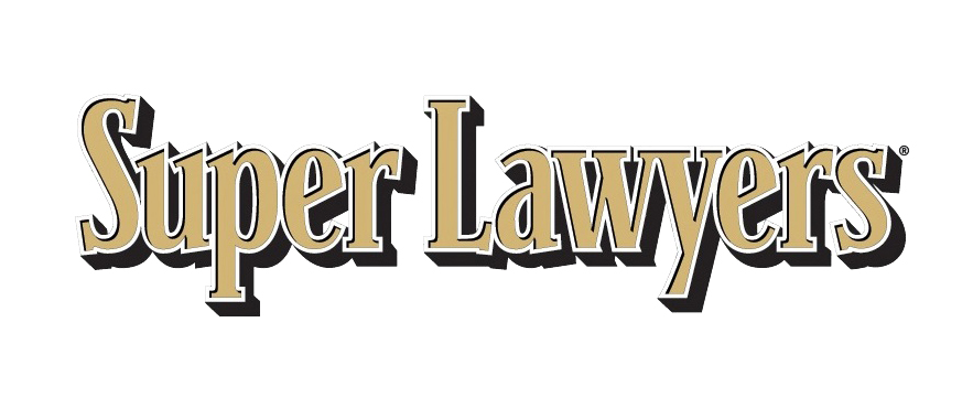 Ten Brinkley Morgan Attorneys Honored by Florida Super.
