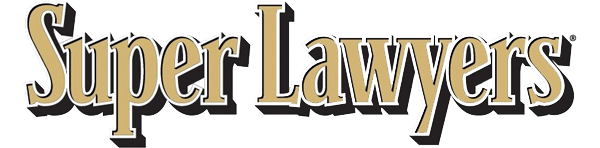 Sodoma Law Attorneys Receive SuperLawyer Awards and Legal.