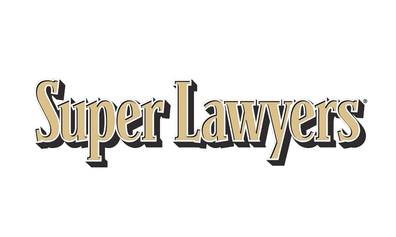 Florida Super Lawyers Rising Star.