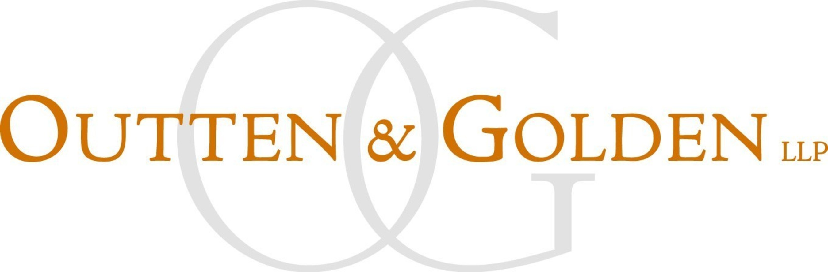 Outten & Golden Employment Law Firm Recognized With 18 Super.