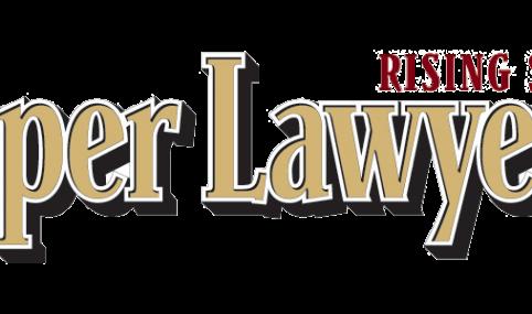 Mazza Law Blog.
