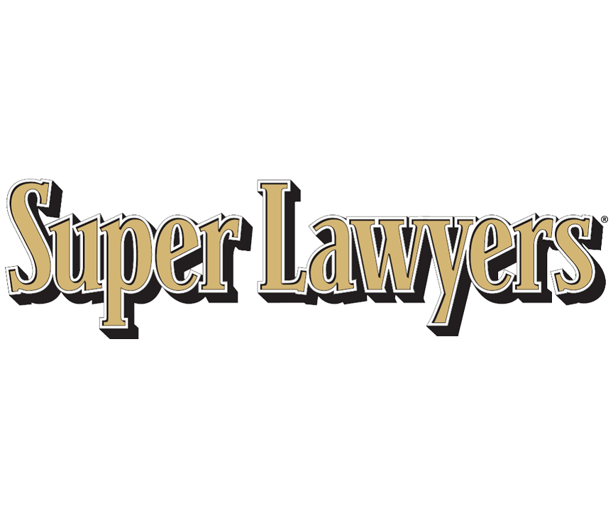 Five Young Basile Attorneys Selected for 2016 Super Lawyers.