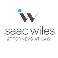 Sixteen Isaac Wiles Attorneys Have Been Selected as 2020.