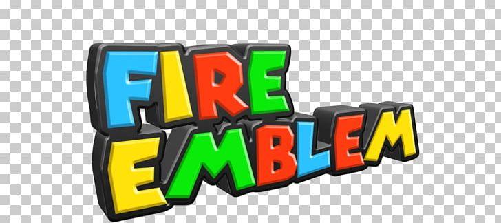 Super Mario 3D World Logo Product Design Brand Font PNG.