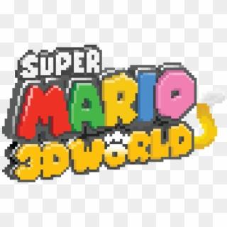 Free Super Mario 3d World Png Transparent Images.