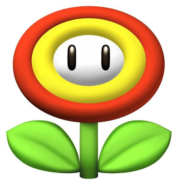 Super Mario Bros Clip Art N3 free image.