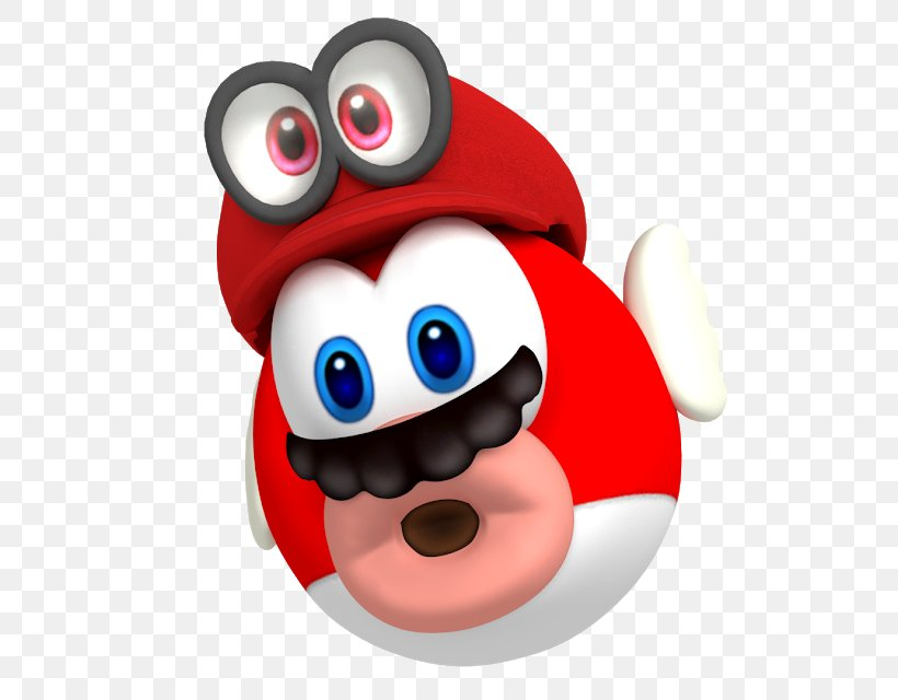 Super Mario Odyssey New Super Mario Bros. Wii Super Mario 64.
