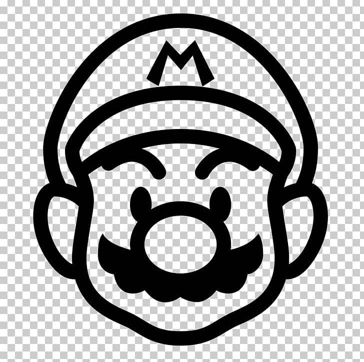 Super Mario Bros. Princess Peach Paper Mario PNG, Clipart.
