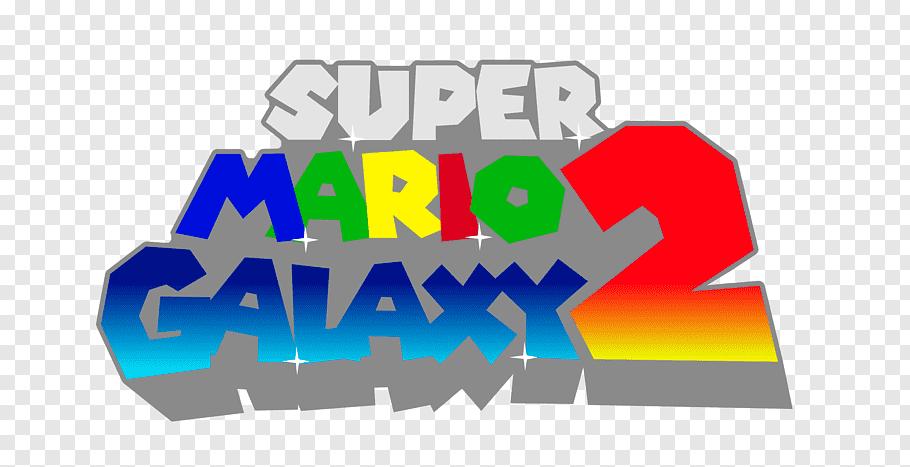 Super Mario Galaxy 2 Super Mario Bros. 2 Wii Super Mario.
